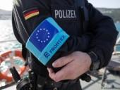 В ЕС растет поток мигрантов с ослаблением ограничений из-за пандемии