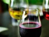 Миланская неделя вина будет проходить онлайн