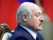 Лукашенко заявил, что во время выборов в Беларуси