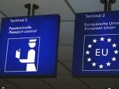 NYT: в ЕС после открытия границ могут временно не впускать жителей США, Бразилии и России