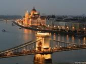 Суд ЕС признал незаконным венгерский закон о финансировании НПО