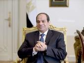 Президент Египта заявил, что любое его прямое военное вмешательство в Ливию -