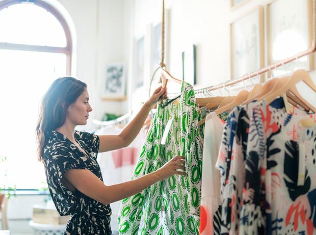 Топ 7 самых фатальных ошибок при покупках одежды