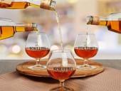 Названа страна ЕС, жители которой не экономят на алкоголе