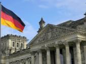 В Германии утвердили антикризисные меры на 130 миллиардов евро