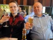 Полиция Британии сделала новое заявление по делу Скрипалей: собирает информацию