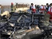 Иран назвал причины задержки передачи