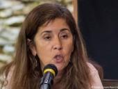 Венесуэла высылает посла Евросоюза