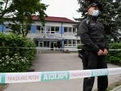 Во время нападения на школу в Словакии погиб один человек, еще несколько - ранены