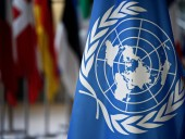 Генассамблея ООН впервые в истории состоится в онлайн-режиме