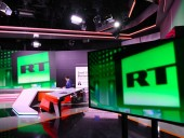 В Латвии запретили семь российских пропагандистских каналов