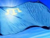 Генсек ООН накануне дня крымскотатарского флага напомнил, что Крым - это Украина