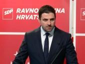 В Хорватии незадолго до парламентских выборов вспыхнул коронавирусный скандал