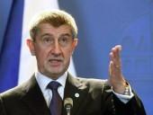 Чехия высылает двух российских дипломатов: в посольстве РФ назвали такой акт