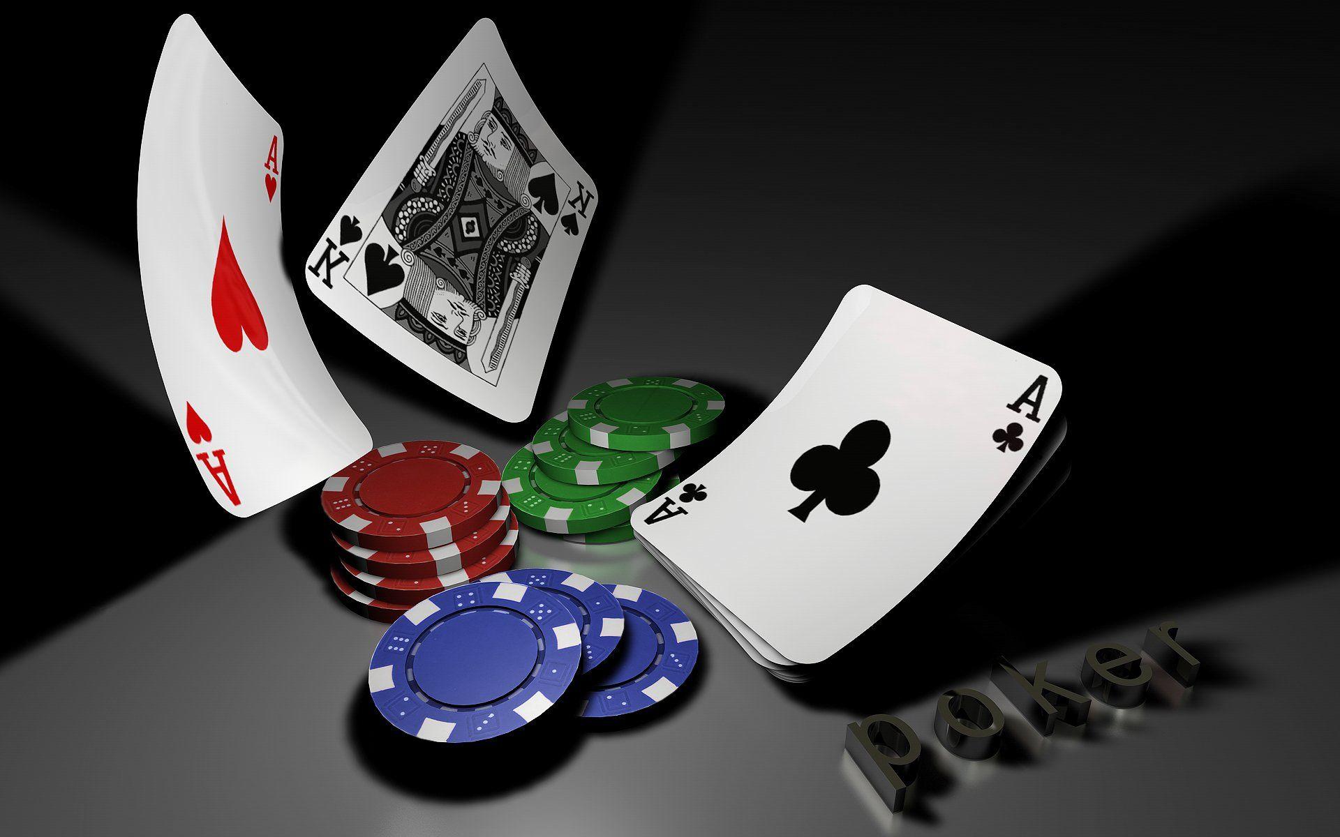 Онлайн казино Вулкан для вашего удовольствия клаб-вулкан.net