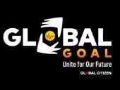 Концерт мировых звезд Global Citizen собрал около 7 млрд долл на борьбу с COVID-19