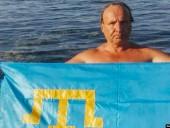 Диссидент Софяник имеет основания для обращения в ЕСПЧ против России - юрист