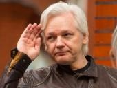 В США вынесли новое обвинительное заключение касательно Ассанжа
