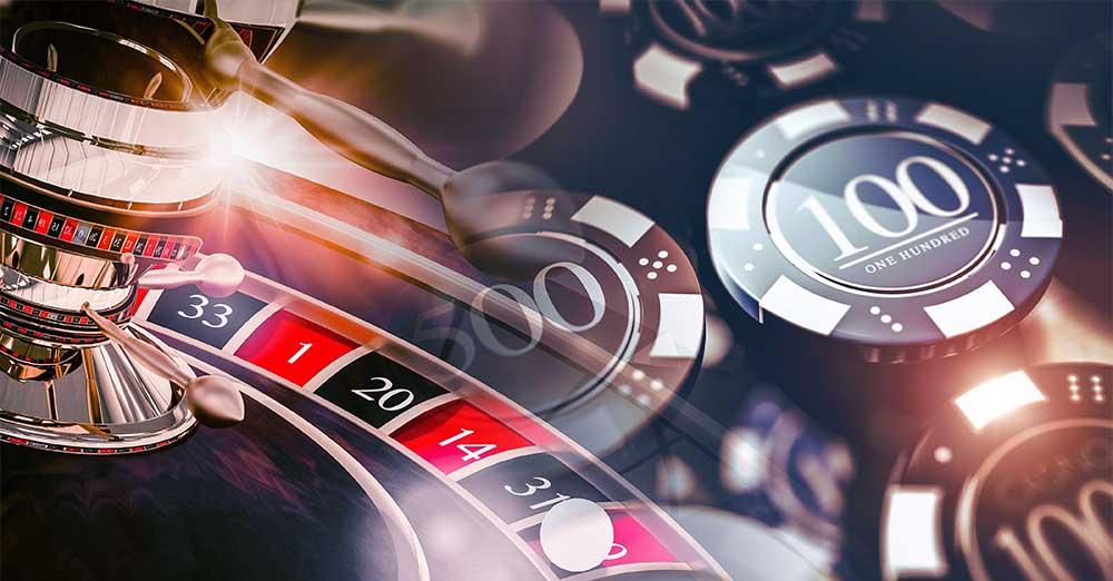 Игровые автоматы на деньги: обзор, бонусы, рейтинг