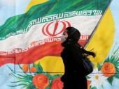 Bloomberg: Иран накрывает вторая волна коронавируса