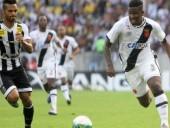 Шестнадцать случаев коронавируса обнаружены в бразильском футбольном клубе