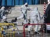 Испания открывает границы для стран Шенгенской зоны
