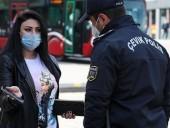 Азербайджан продлил карантин до 1 июля