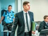 Правый экстремист осужден в Норвегии до 21 года тюрьмы за нападение на мечеть