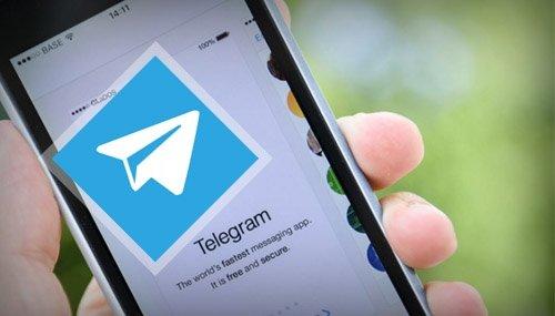 Накрутка просмотров в Телеграмм эффективно и конфиденциально