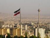 Катастрофа самолета МАУ: Европейское агентство по авиабезопасноти считает опасными полеты над Ираном