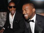 Канье Уэст предложил пост вице-президента США рэперу Jay-Z