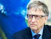 Билл Гейтс: для полной защиты от коронавируса потребуется несколько доз вакцины