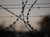 В США впервые за 17 лет провели смертную казнь на федеральном уровне