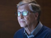 Билл Гейтс заявил, что тестирование на COVID-19 в США -