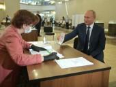 Индия решила также поздравить Кремль с успехом на голосовании о