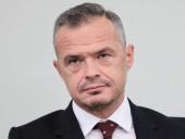 В Польше задержали экс-руководителя Укравтодора