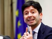 Пандемия коронавируса: Италия запретила въезд из 13 стран