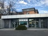 В Боснии украинца обвиняют в перевозке нелегалов