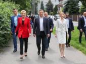 В Польше подсчитали все голоса: Дуда официально остаётся на второй срок