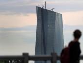 Европейский центральный банк показал обновленные банкноты евро