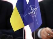 В Конгрессе США призвали содействовать членству Украины в НАТО: это усилит военную способность Альянса