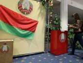 Госканал Беларуси сообщил о задержании в Минске политтехнолога оппозиции