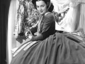 В возрасте 104 лет умерла актриса эпохи