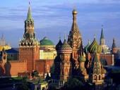 В Кремле заявили, что РФ не имеет никакого отношения к попыткам украсть данные о вакцине от COVID-19