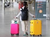 Германия будет бесплатно тестировать путешественников на COVID-19 при возвращении