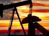 Беларусь закупила вторую партию американской нефти