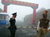 Конфликт Дели и Пекина: китайское приложение TikTok перестало работать в Индии,