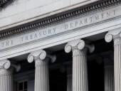 США ввели санкции, против компаний связанных с