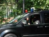 В Польше официально назвали причину задержания экс-главы Укравтодора