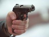 В США устроили стрельбу в баре: один человек погиб и трое ранены